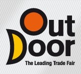 OUTDOOR 2019 fuar logo