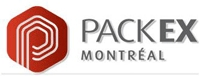 PACKEX MONTREAL