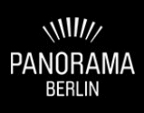 PANORAMA FASHION FAIR fuar logo