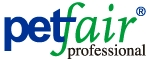 PET FAIR ASIA PROFESSIONAL 2018 fuar logo