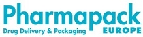 PHARMAPACK EUROPE fuar logo