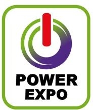POWER EXPO GUANGZHOU fuar logo