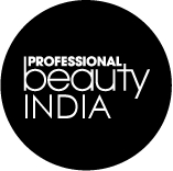 PROFESSIONAL BEAUTY INDIA fuar logo