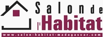 SALON INTERNATIONAL HABITAT (SIH) 2019 fuar logo