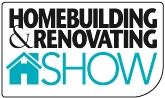SCOTTISH HOMEBUILDING AND RENOVATING SHOW 2020 fuar logo