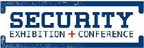 SECURITY EXPO - SYDNEY 2019 fuar logo