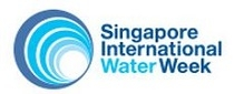 SINGAPORE INTERNATIONAL WATER WEEK - SIWW 2020 fuar logo