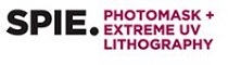 SPIE PHOTOMASK TECHNOLOGY + EXTREME ULTRAVIOLET LITHOGRAPHY 2018 fuar logo