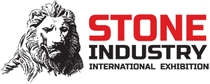 STONE INDUSTRY INTERNATIONAL EXHIBITION fuar logo