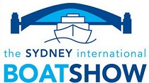 SYDNEY INTERNATIONAL BOAT SHOW 2019 fuar logo