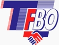 TFBO - THAILAND FRANCHISE & BUSINESS OPPORTUNITIES fuar logo