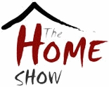 THE HOME SHOW 2019 fuar logo