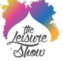 THE LEISURE SHOW 2019 fuar logo