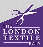 THE LONDON TEXTILE FAIR 2019 fuar logo