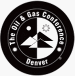 THE OIL & GAS CONFERENCE 2018 fuar logo