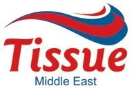 TISSUE MIDDLE EAST 2019 fuar logo