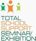 TOSSE - TOTAL SCHOOL SUPPORT SEMINAR & EXHIBITION 2020 fuar logo