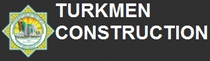 TURKMEN CONSTRUCTION 2018 fuar logo