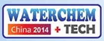 WATERCHEM + TECH 2019 fuar logo