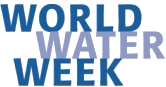 WORLD WATER WEEK 2019 fuar logo