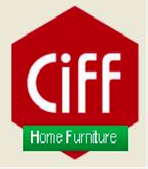 Home Furniture logo