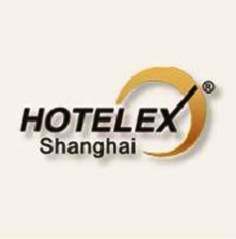 Hotelex Shanghai logo