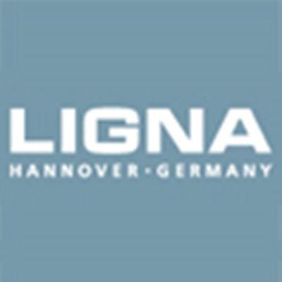 LignaPLUS logo