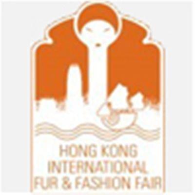 Fur Fair logo