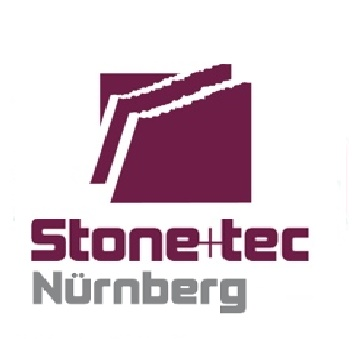 Stone + Tec  logo