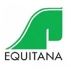 Equitana Open air logo