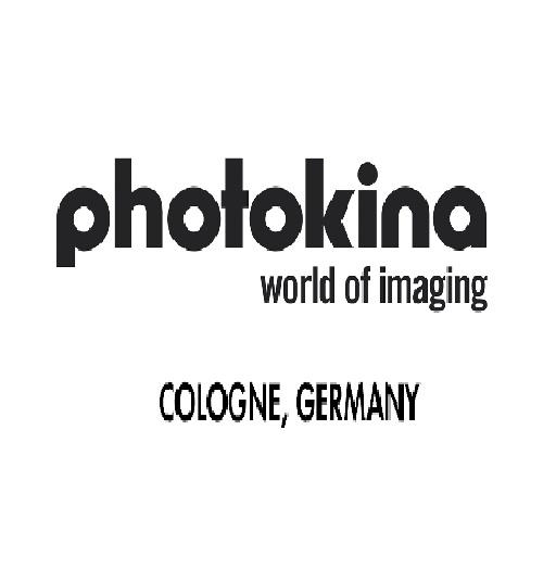 Photokina logo
