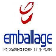 All4Pack Paris logo