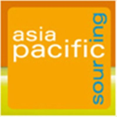 Asia-Pacific Sourcing fuar logo