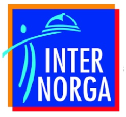 VIRTUAL.Internorga logo