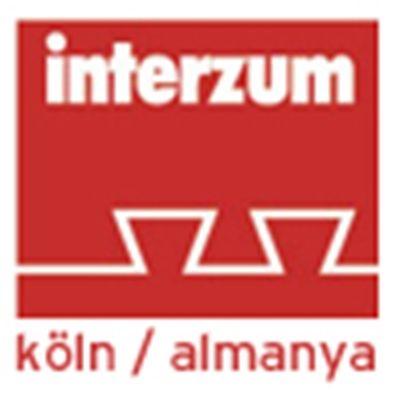 Interzum Koln logo
