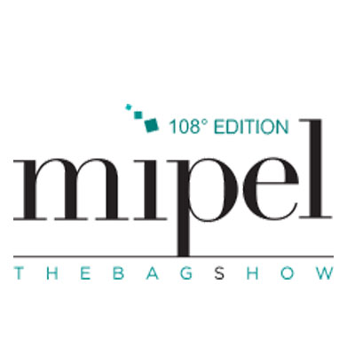 VIRTUAL.Mipel Logo