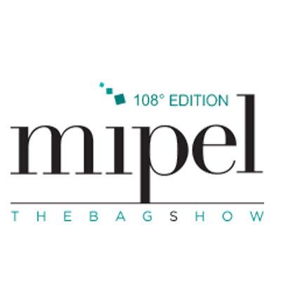 Mipel logo