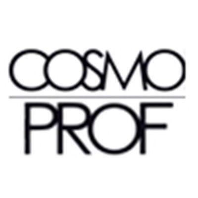 Cosmoprof logo