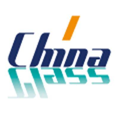 China Glass logo