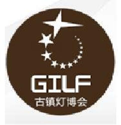 GILF logo