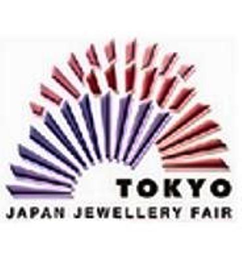 Japan Jewellery Fair logo