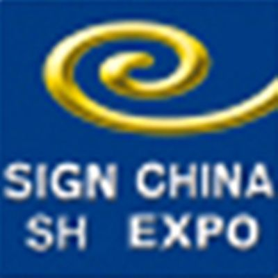 Led + Neon + Sign China 2020<br><font color='red' >3 fuar bir arada </font> logo