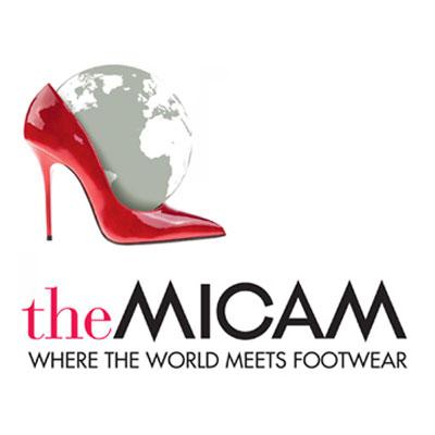 MICAM logo