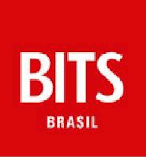 BITS SOUTH AMERICA logo