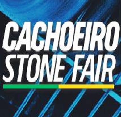 Cachoiro Stone logo