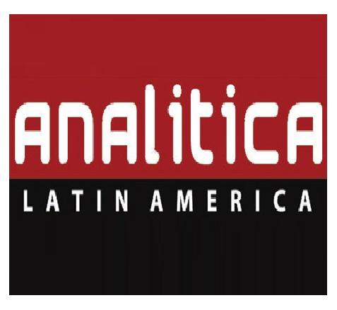 Analitica Latin America logo