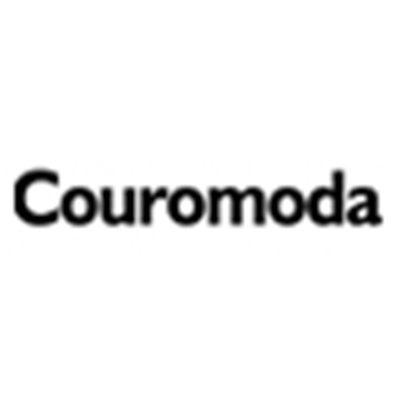 COUROMODA logo