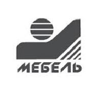 Moskova Mebel 2018 logo