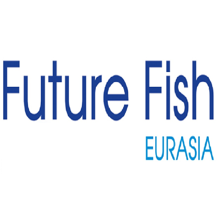FUTURE FISH EURASIA logo