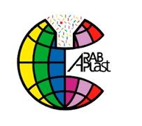 ARABPLAST  logo